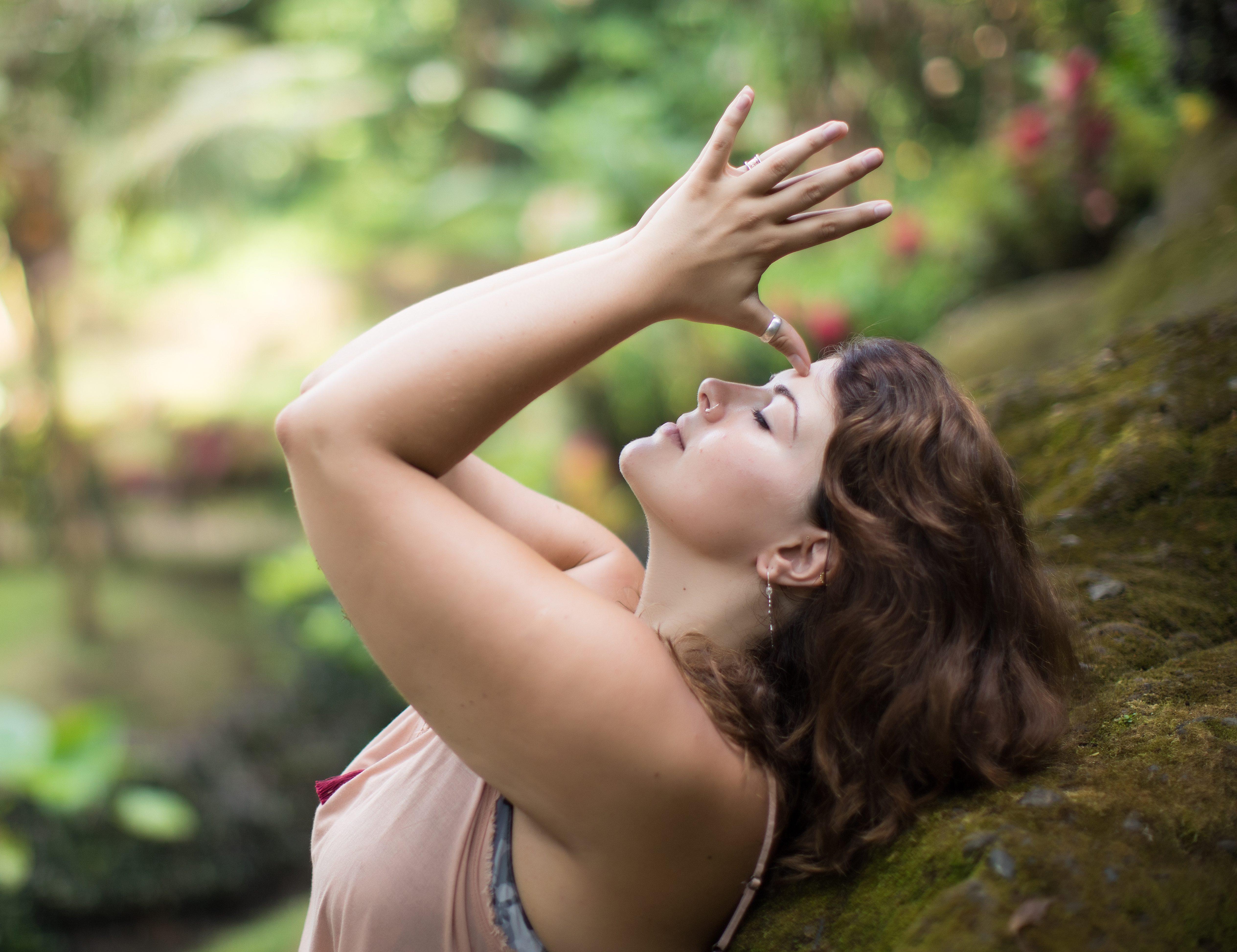 Essential Nature Yoga